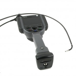 XL Vu Video Borescope
