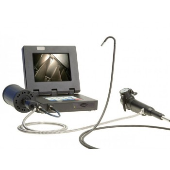 iTool DVR Videoscope