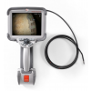 Mentor IQ Video Borescope Hand Set