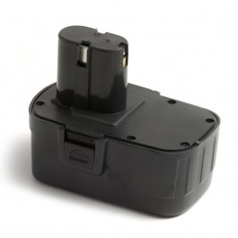 12V Battery for Wohler Vis 220, 240, 340 and Plus Pipe Camera inspection Systems, Push Rod Camera, Drain Camera