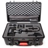 iRis DVR X Videoscope with System Case